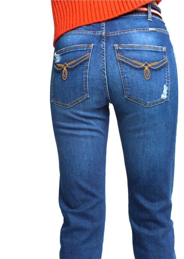 pantalon-vaquero-bordado-alba-conde-i05538-banes-moda-ramallosa-nigran-t
