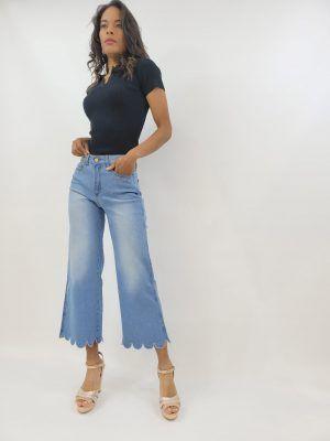pantalon-vaquero-ondas-v121s600-banes-moda-ramallosa-nigran-d