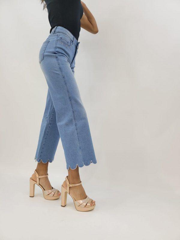 pantalon-vaquero-ondas-v121s600-banes-moda-ramallosa-nigran-f