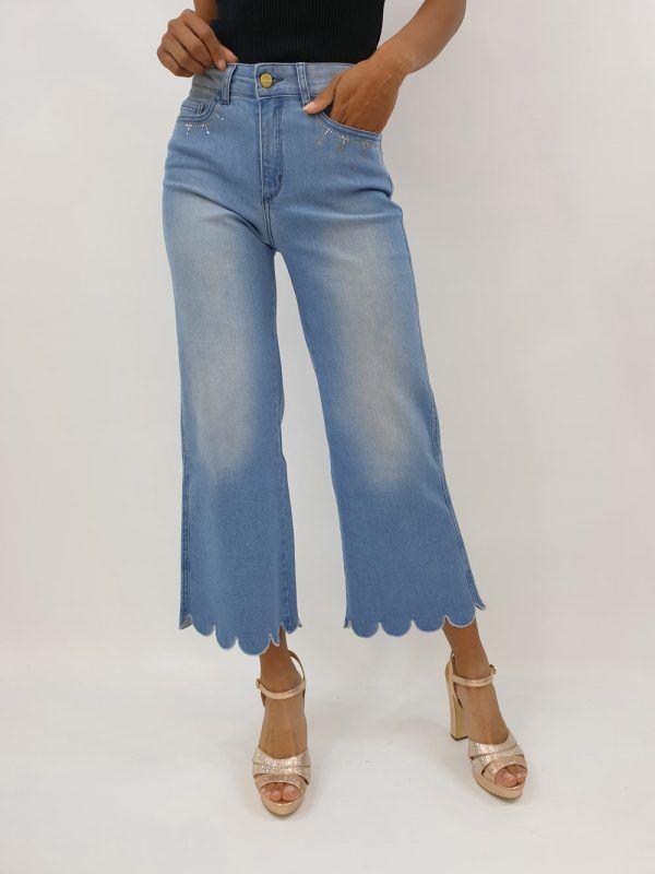 pantalon-vaquero-ondas-v121s600-banes-moda-ramallosa-nigran-f1