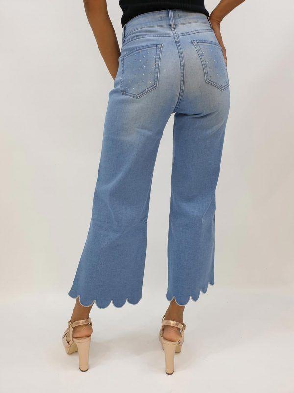 pantalon-vaquero-ondas-v121s600-banes-moda-ramallosa-nigran-t