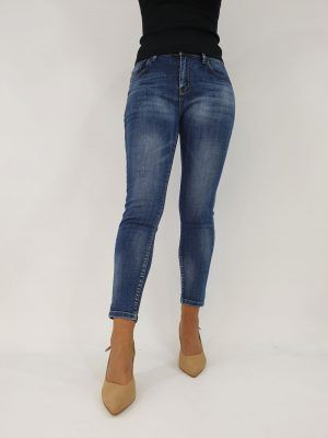 pantalon-vaquero-pitillo-i1544-banes-moda-ramallosa-nigran-d