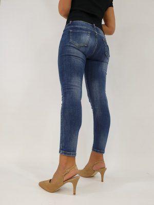 pantalon-vaquero-pitillo-i1544-banes-moda-ramallosa-nigran-t