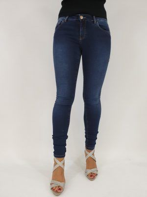 pantalon-vaquero-pitillo-i16001-banes-moda-ramallosa-nigran-d