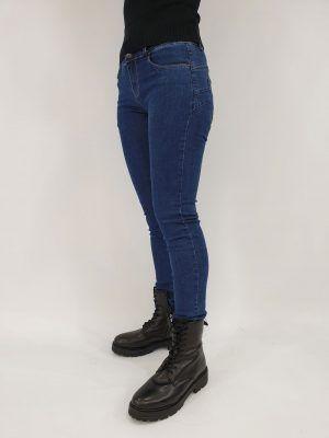 pantalon-vaquero-push-up-i1521-banes-moda-ramallosa-nigran-d