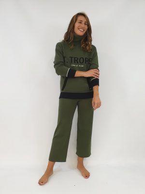 pantalon-verde-kaki-alba-conde-i16846-banes-moda-ramallosa-nigran-d