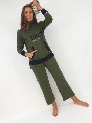 pantalon-verde-kaki-alba-conde-i16846-banes-moda-ramallosa-nigran-f