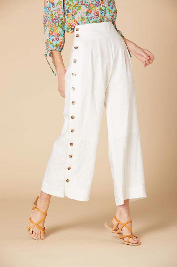 pantalones-beige-derhy-jasmine-v1p160504-banes-moda-ramallosa-nigran-d