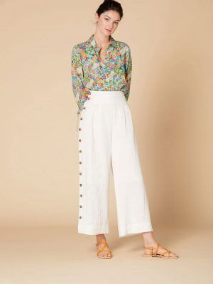pantalones-beige-derhy-jasmine-v1p160504-banes-moda-ramallosa-nigran-d1