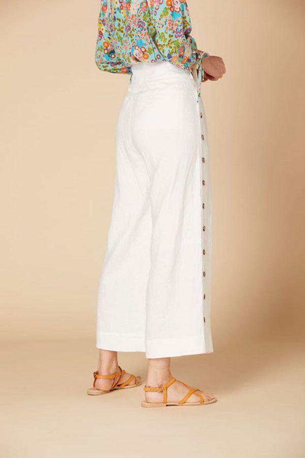 pantalones-beige-derhy-jasmine-v1p160504-banes-moda-ramallosa-nigran-t1