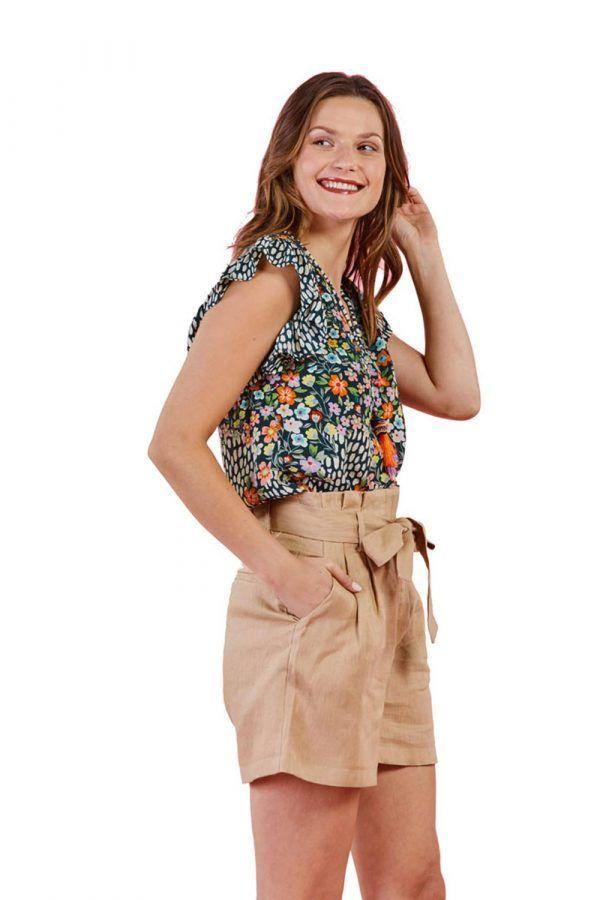 pantalones-cortos-beige-derhy-yatch-v1p165500-banes-moda-ramallosa-nigran-d