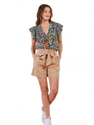 pantalones-cortos-beige-derhy-yatch-v1p165500-banes-moda-ramallosa-nigran-f