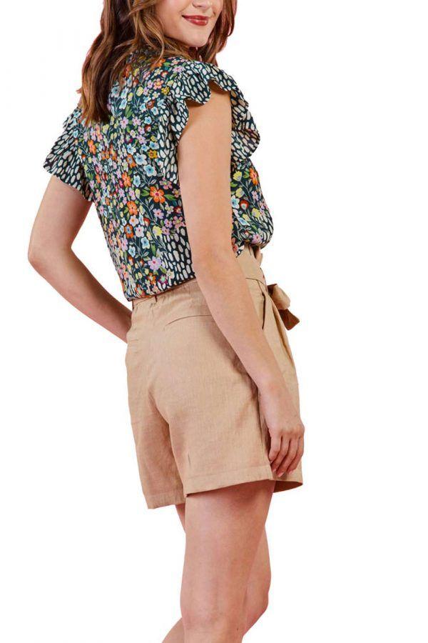 pantalones-cortos-beige-derhy-yatch-v1p165500-banes-moda-ramallosa-nigran-t