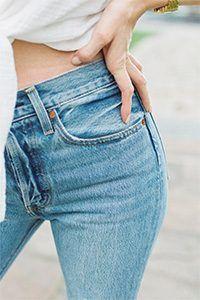 pantalones-vaqueros-jeans-blog