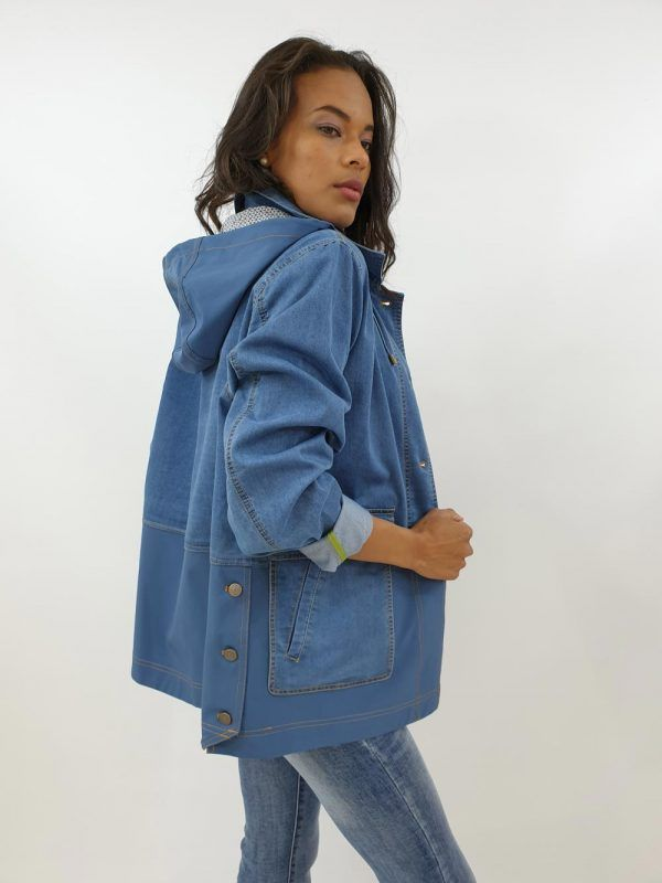 parka-jeans-v11319rex-banes-moda-ramallosa-nigran-d