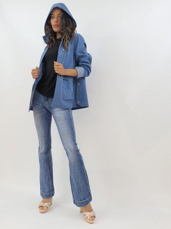 parka-jeans-v11319rex-banes-moda-ramallosa-nigran-f