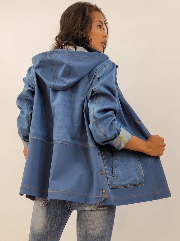 parka-jeans-v11319rex-banes-moda-ramallosa-nigran-t