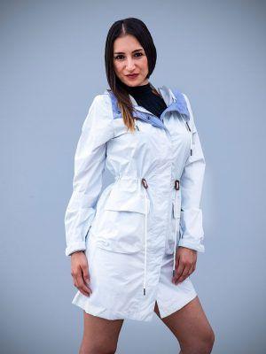 parka-blanca-midi-impermeable-blanca-banes-moda-ramallosa-nigran-f