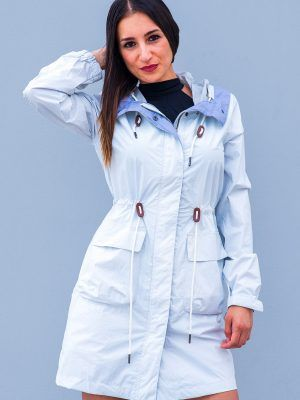parka-blanca-midi-impermeable-blanca-banes-moda-ramallosa-nigran-p