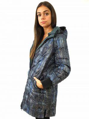 parka-tonos-azul-verde-reversible-i0827av-banes-moda-ramallosa-nigran-f