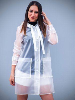 parka-transparente-impermeable-banes-moda-ramallosa-nigran-f