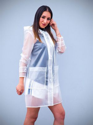 parka-transparente-impermeable-banes-moda-ramallosa-nigran-p