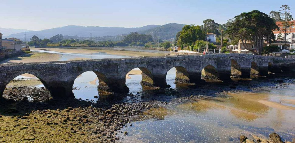 puente-romanico-ramallosa-banes-moda-nigran