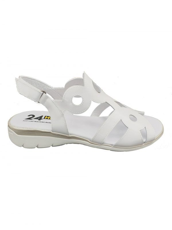 sandalias-blancas-24-hrs-v124941b-banes-moda-ramallosa-nigran-d