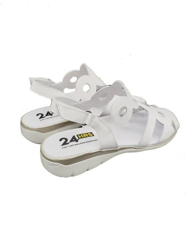 sandalias-blancas-24-hrs-v124941b-banes-moda-ramallosa-nigran-t