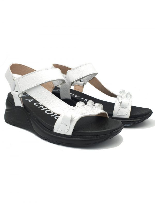 sandalias-blancas-hispanitas-sport-galia-v1hv211089b-banes-moda-ramallosa-nigran-f