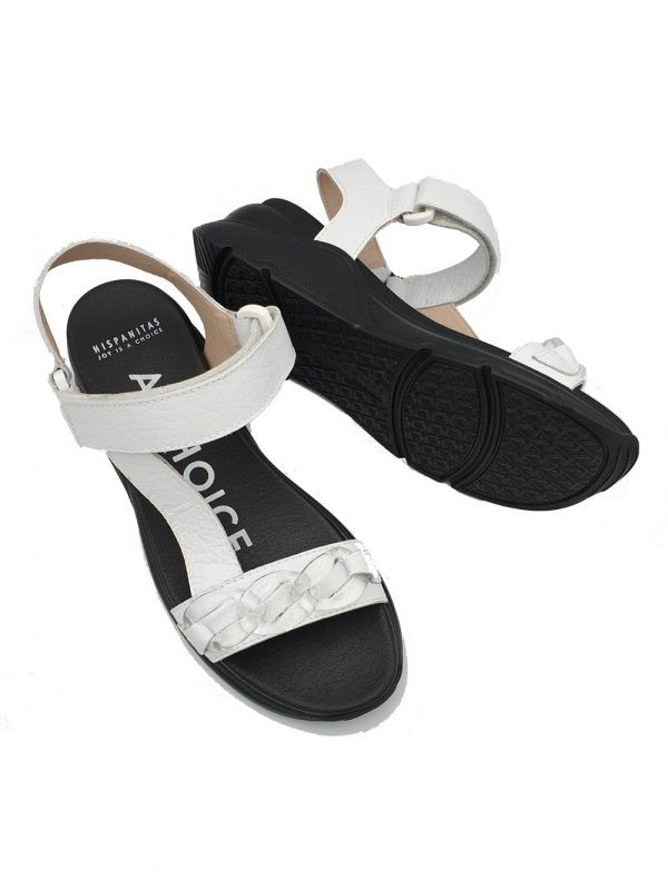 sandalias-blancas-hispanitas-sport-galia-v1hv211089b-banes-moda-ramallosa-nigran-p