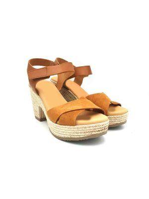 sandalias-camel-tacon-gel-v04717-banes-moda-ramallosa-nigran-f