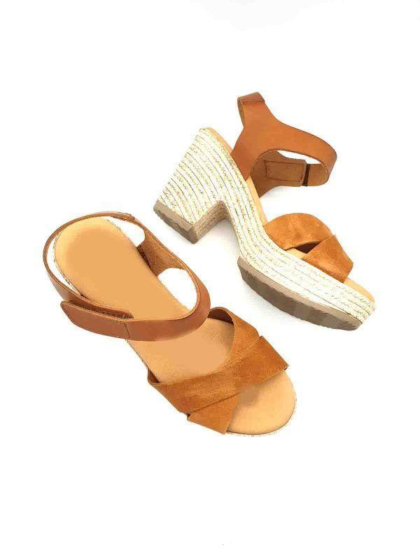 sandalias-camel-tacon-gel-v04717-banes-moda-ramallosa-nigran-p