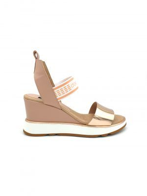 sandalias-cobre-rosa-doralatina-v146082-banes-moda-ramallosa-nigran-d