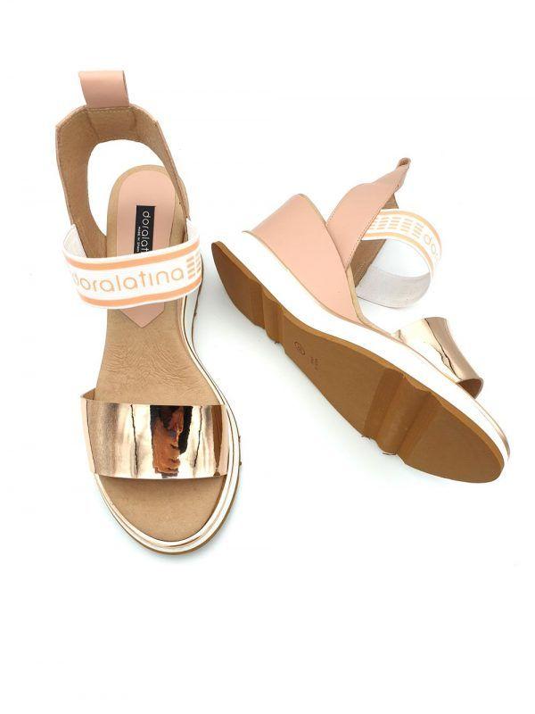 sandalias-cobre-rosa-doralatina-v146082-banes-moda-ramallosa-nigran-p