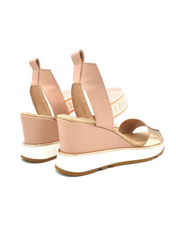 sandalias-cobre-rosa-doralatina-v146082-banes-moda-ramallosa-nigran-t