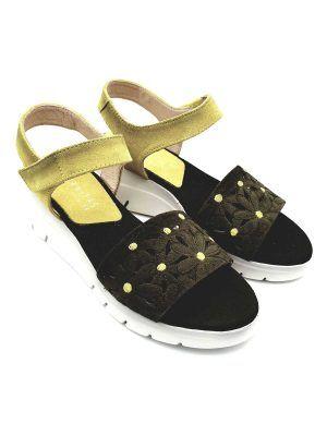 sandalias-cuna-hispanitas-verdes-y-amarillas-98572-banes-moda-ramallosa-nigran-f
