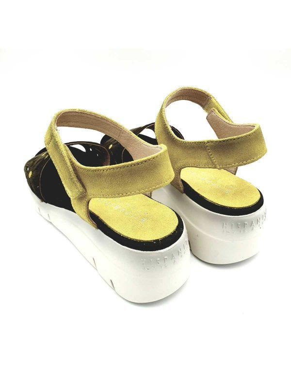 sandalias-cuna-hispanitas-verdes-y-amarillas-98572-banes-moda-ramallosa-nigran-t