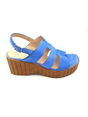 sandalias-de-cuna-wonders-f6705-azules-banes-moda-ramallosa-nigran-d