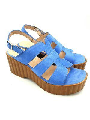 sandalias-de-cuna-wonders-f6705-azules-banes-moda-ramallosa-nigran-f