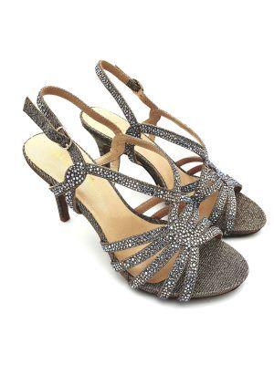 sandalias-de-tacon-alma-en-pena-noir-bronze-v19332-banes-moda-f