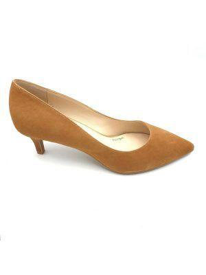 zapatos-de-tacon-lodi-camel-Cristy-Go-banes-moda-ramallosa-nigran-d