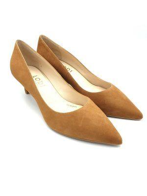 zapatos-de-tacon-lodi-camel-Cristy-Go-banes-moda-ramallosa-nigran-f