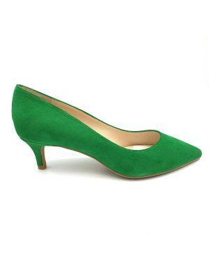 zapatos-de-tacon-lodi-clorofila-Cristy-Go-banes-moda-ramallosa-nigran-d