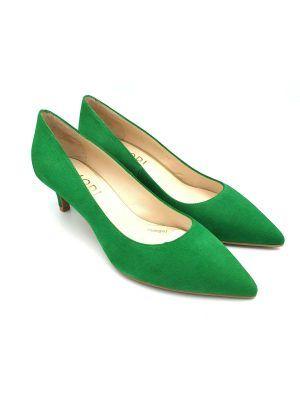 zapatos-de-tacon-lodi-clorofila-Cristy-Go-banes-moda-ramallosa-nigran-f