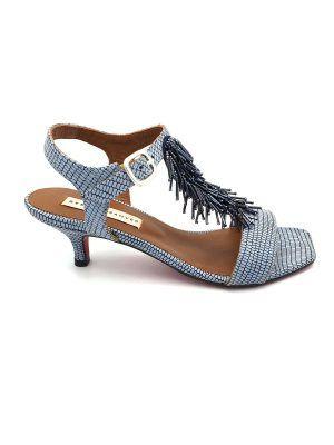 sandalias-de-tacon-rebeca-sanver-azules-loren-banes-moda-ramallosa-nigran-d