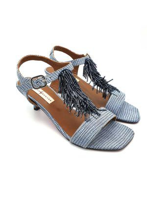 sandalias-de-tacon-rebeca-sanver-azules-loren-banes-moda-ramallosa-nigran-f