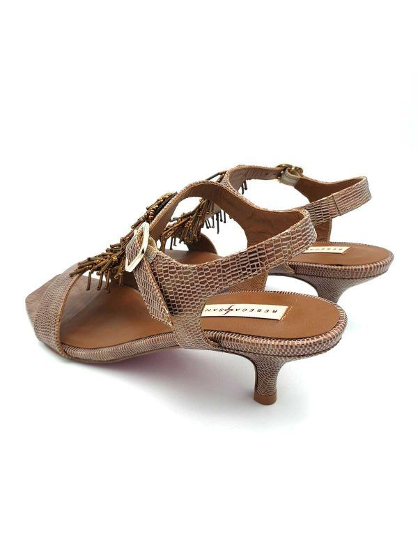 sandalias-de-tacon-rebeca-sanver-bronce-loren-banes-moda-ramallosa-nigran-t