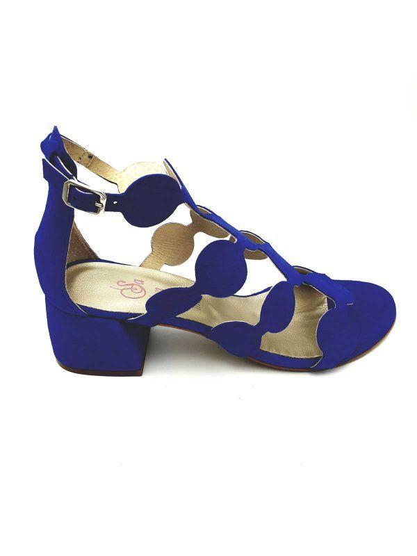 sandalias-de-tacon-salonissimos-azules-fedra-banes-moda-ramallosa-nigran-d