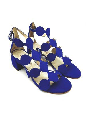 sandalias-de-tacon-salonissimos-azules-fedra-banes-moda-ramallosa-nigran-f